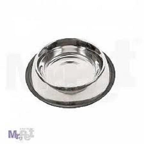 Posuda za hranu i vodu-rasfraj 0,25 litra