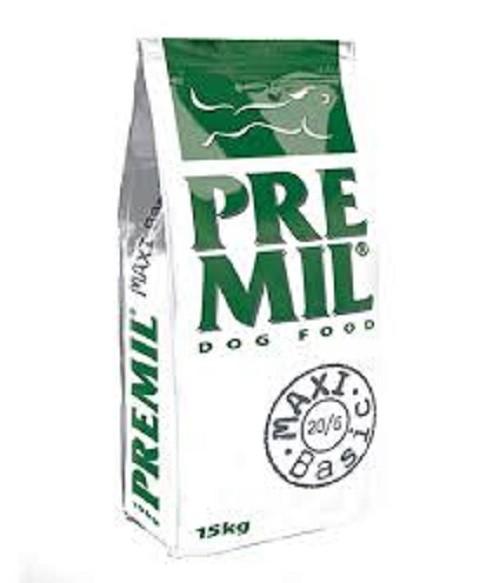 Premil Maxi Basic 3 kg