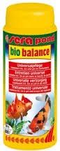 Preparat za stabilizaciju kvaliteta vode Pond Bio Balance, 550 g