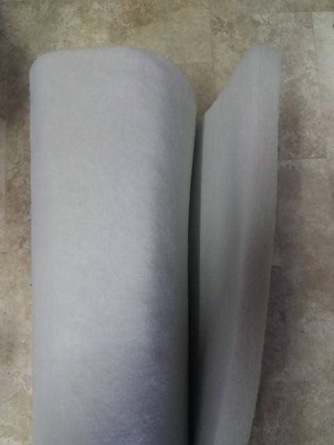 Presovana perlon vata u buntu za filtere bunt-1,54kg.