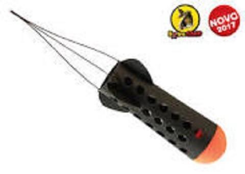 Raketa Extra Carp
