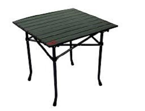 Rasklopni stolić za kampovanje Extra Carp