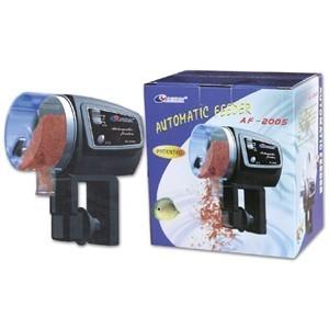Resun: Automatska hranilica AF-2005
