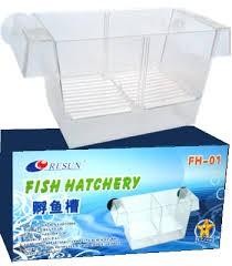 Resun: Plastična mrestilica FH-01