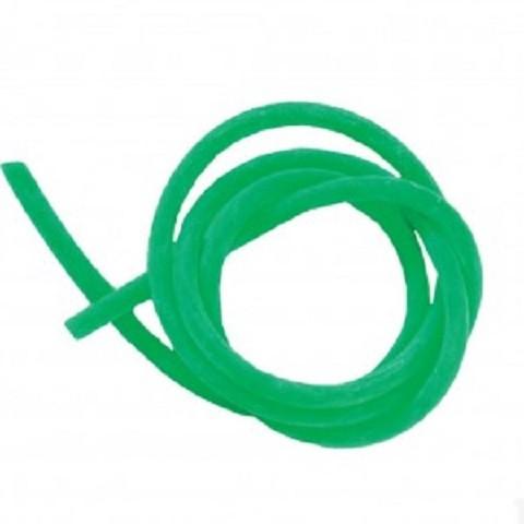 Rezevna guma za katapult 100% silikon