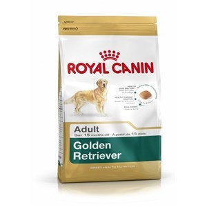 ROYAL CANIN BHN Briketi za pse Golden Retriever Adult