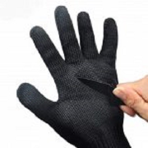 Rukavice za filetiranje-Fillet glove