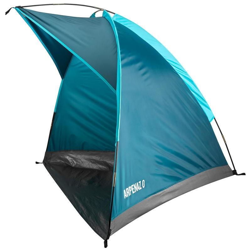 Šator za izlete i plažu Aprenaz