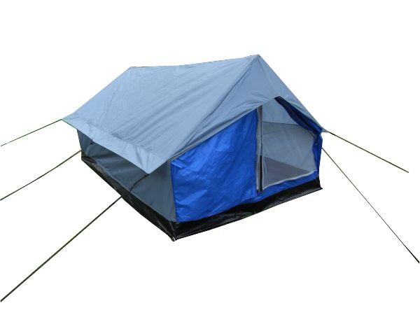 Šator FT1