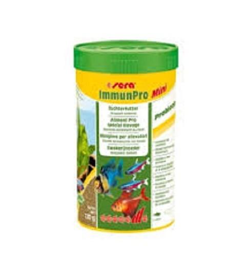 Sera Immun Pro Mini  250 ml.