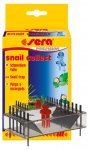 Sera Snail Collect-za skupljanje puževa