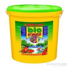 Sera Bio granulat