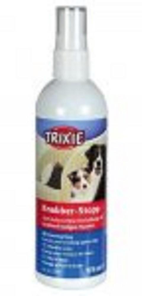 Sprej za odvraćanje pasa od žvakanja stvari Trixie