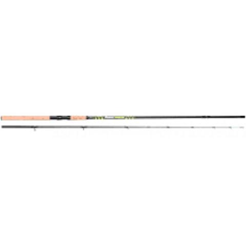 SPRO Strike Spin 3 m do 80 grama