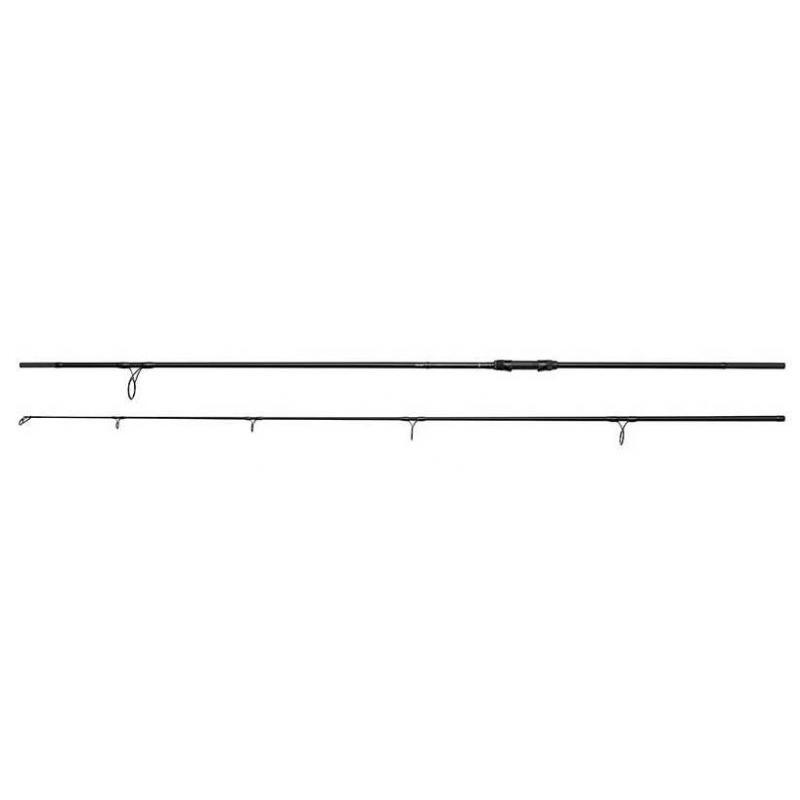 Štap DAM Mad XT-1 3,9 m. 3,5 lbs.