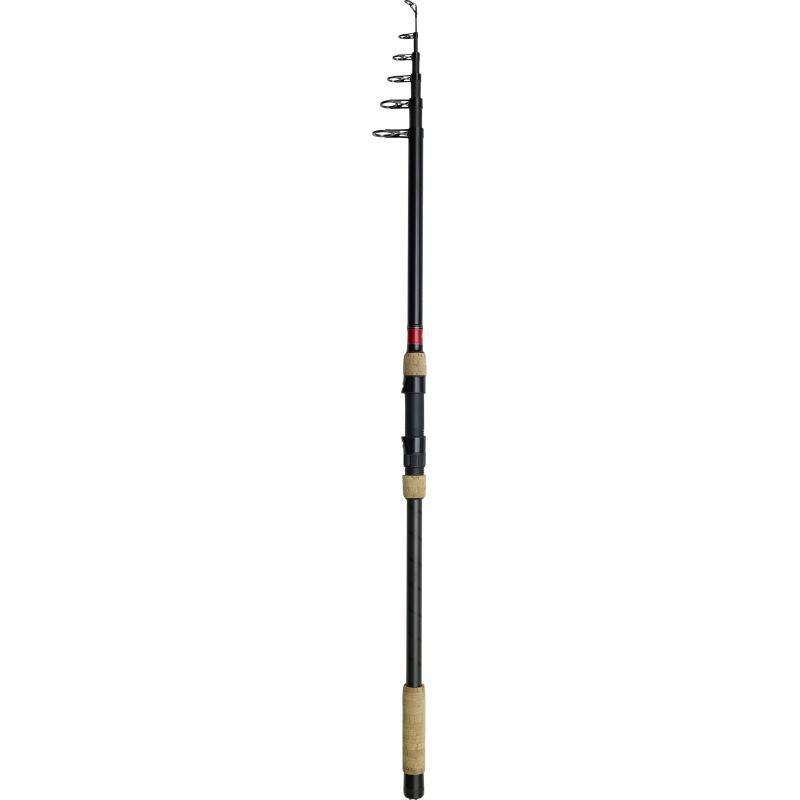Štap DAM Spezi Stick II Tele Carp 3,6 m 2,75 lbs.