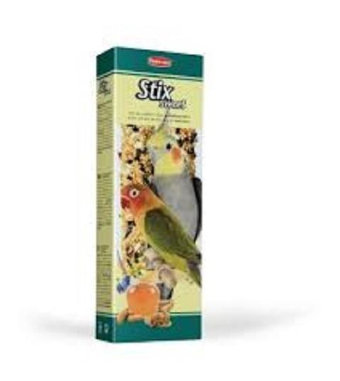 Stix Sweet Padovan poslastica za ptice