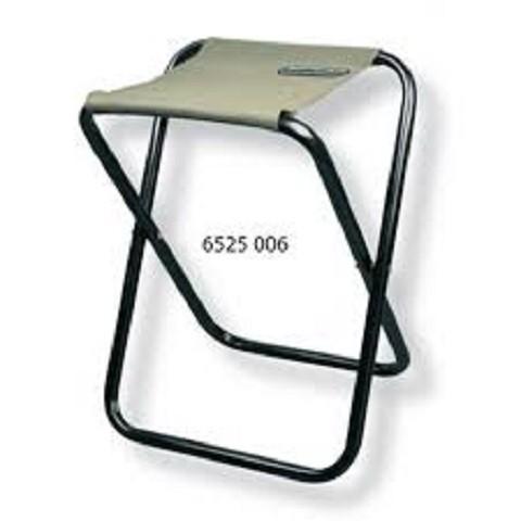 Stolica bez naslona manja SPRO
