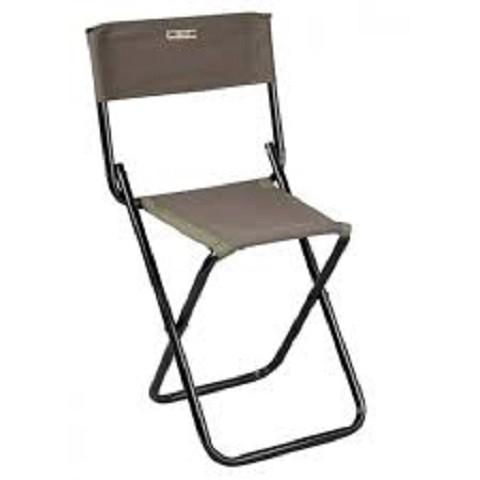 Stolica sa naslonom C-Tec SPRO