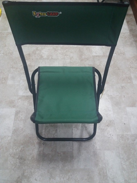 Stolica sa naslonom Chair