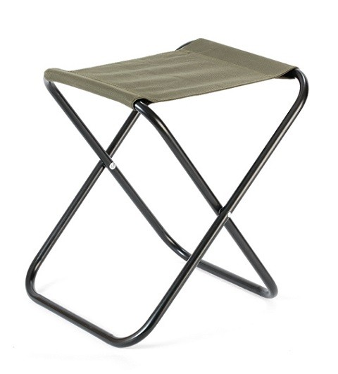 Stolica sklopiva-Extra Carp