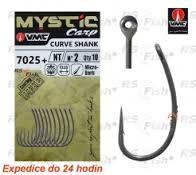 Teflonska udica VMC Curve Shank