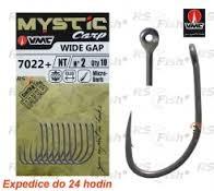 Teflonska udica VMC Wide Gap