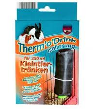 THERMODRINK TERMO - za POJILICU 450 ml/500 ml.