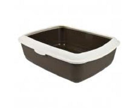 Toalet za mace 2