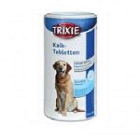 Trixie Kalcijum za pse 550 grama