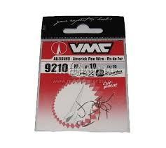 Udica VMC 9284