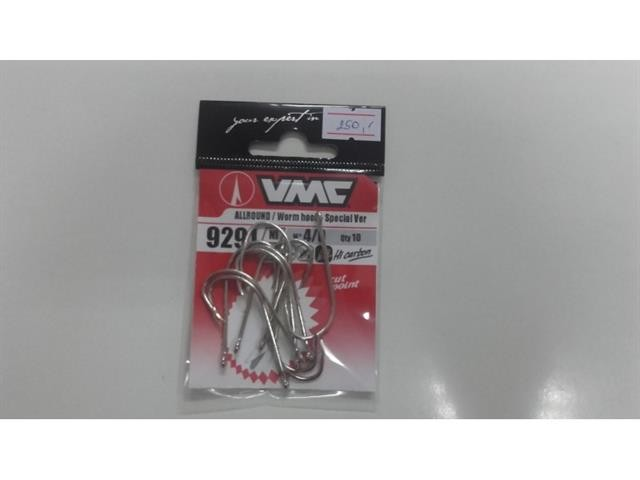 Udica VMC 9291 No 3/0