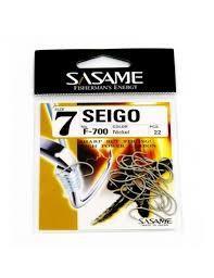 Udice Sasame Seigo F-700