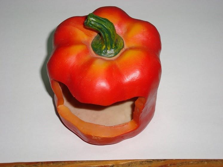 Ukras-paprika
