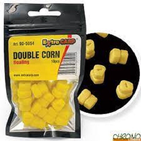 Veštački kukuruz-Double corn