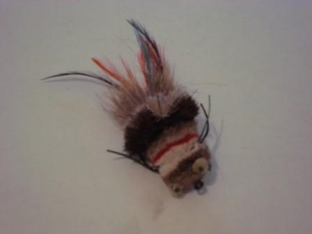 Veštački miš