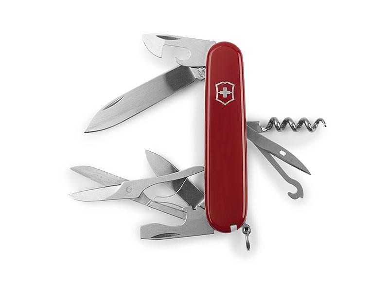 Victorinox Camper-višefunkcionalni nož sa 13 funkcija