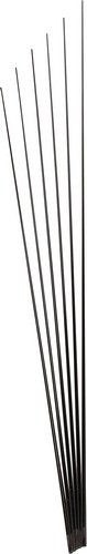 Vrhovi za štap-fiberglas
