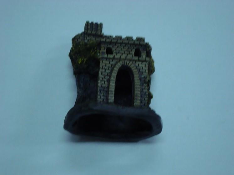 Zamak 1