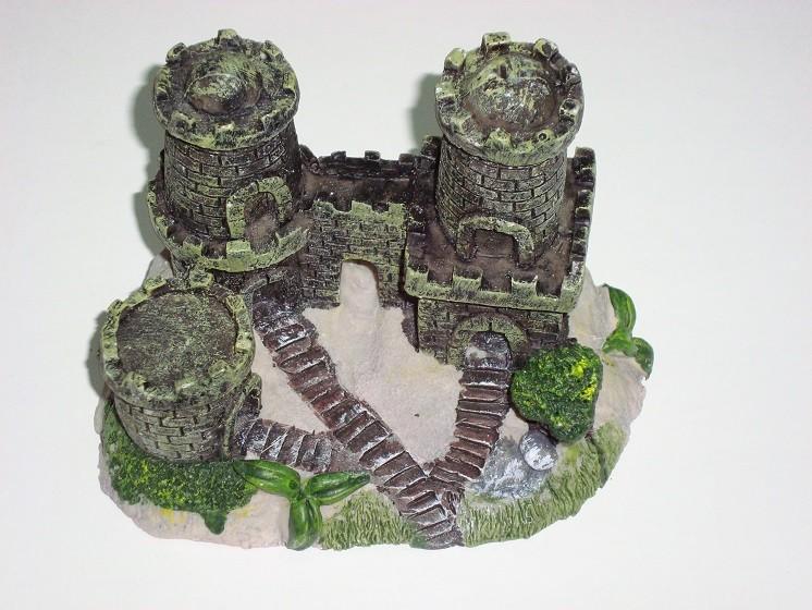 Zamak 2