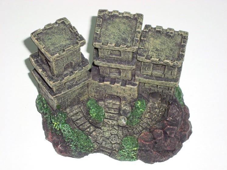 Zamak 3