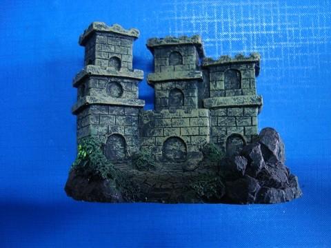 Zamak za akvarijum
